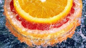 apelsin_greypfrut_tsitrusovyie_fruktyi_dolki_39